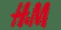 http://hm.com logo