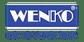 Logo von WENKO