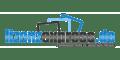 Logo von Lizenzexpress