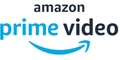 https://www.amazon.de/Amazon-Video/b?ie=UTF8&node=3010075031 logo