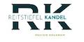 https://www.reitstiefel-kandel.de/ logo