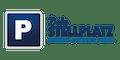 https://www.dein-stellplatz.de logo