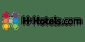 Logo von H-Hotels.com