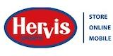 Logo von Hervis