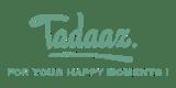 Logo von Tadaaz