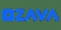 http://zavamed.com/de logo