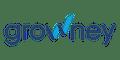 https://growney.de/ logo