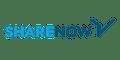 https://www.share-now.com/de/de/ logo