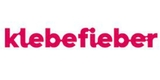 Logo von Klebefieber