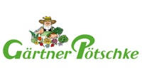 Gärtner Pötschke Logo