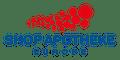 http://www.Shop-Apotheke.com logo
