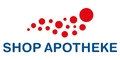 Logo von Shop-Apotheke
