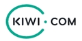 https://www.kiwi.com/de logo