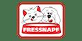 http://www.fressnapf.de logo