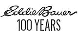 Logo von Eddie Bauer