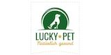 Logo von Lucky-Pet