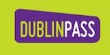 Logo von Dublin Pass