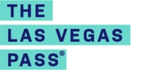 Logo von Las Vegas Pass