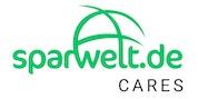 https://www.sparwelt.de/ logo