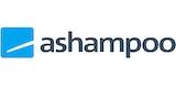 Logo von Ashampoo