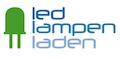 Logo von LED Lampenladen