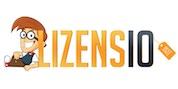 https://www.lizensio.de/ logo