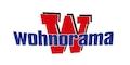 Logo von Wohnorama