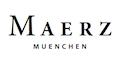 https://www.maerz.de/ logo