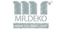 https://www.mr-deko.com/ logo