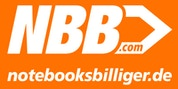 https://www.notebooksbilliger.de logo