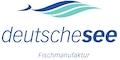 Logo von Deutsche See