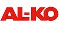 https://www.al-ko.com/de logo