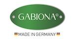 Logo von Gabiona