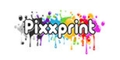 https://pixxprint.de logo