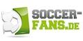 https://www.soccer-fans-shop.de/ logo