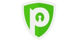 Logo von PureVPN