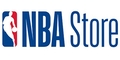 Logo von NBA Store