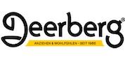 https://www.deerberg.de logo