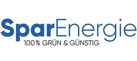 Logo von SparEnergie