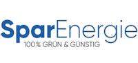 SparEnergie Logo