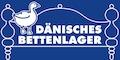 http://www.daenischesbettenlager.de logo