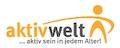 https://www.aktivwelt.de/ logo