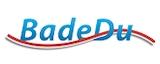Logo von BadeDu