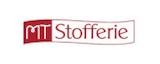 Logo von MT Stofferie