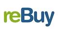 http://www.rebuy.de logo