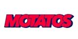 Logo von Motatos