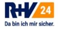 https://www.rv24.de/online/index.xhtml logo