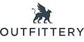 https://www.outfittery.de logo