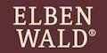 Logo von Elbenwald