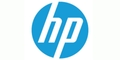 http://www.hp.com logo